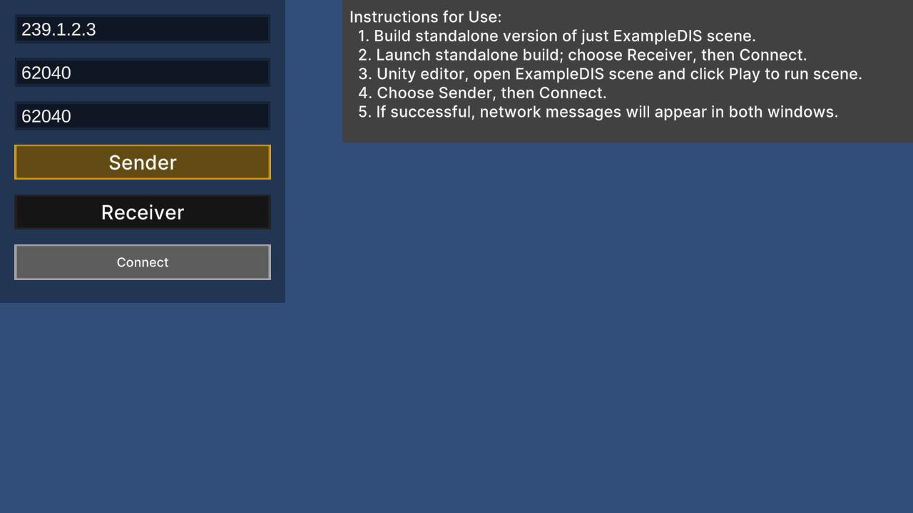 ExampleDIS_01