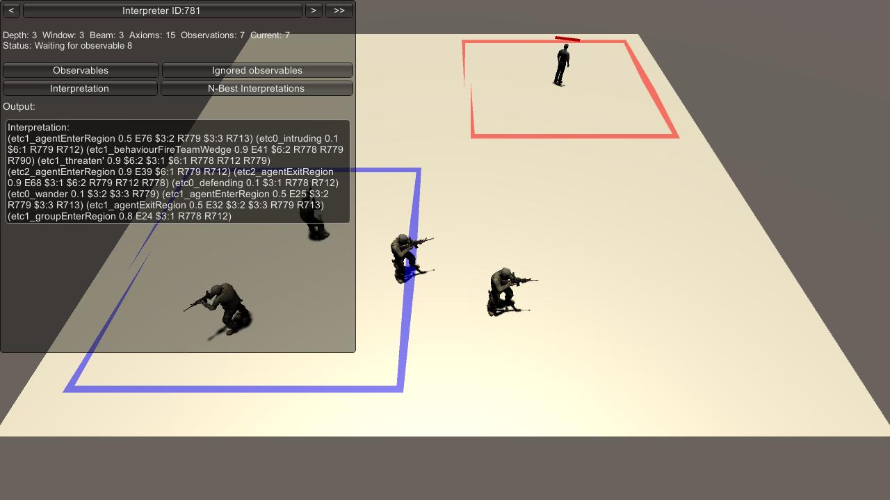 ExampleInterpretationSystem00